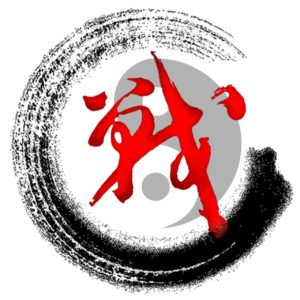 taichi-logo